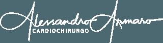Logo Alessandro Armaro