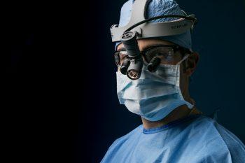 approccio mini-invasivo cardiochirurgo palermo
