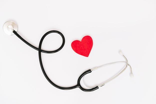 endocardite armaro cardiochirurgo