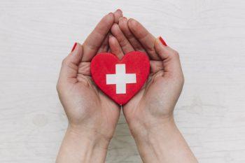 arresto cardiaco armaro cardiochirurgo