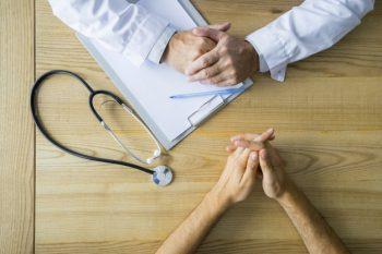 valvola armaro cardiochirurgo