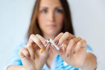 fumo di sigaretta armaro cardiochirurgo