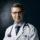 cardiochirurgo armaro