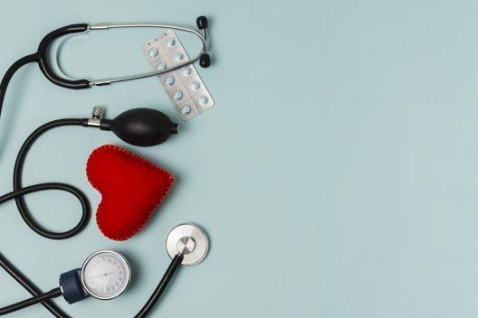 tumori cuore