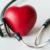 Malattie cardiache e soggetti anziani: il segreto di una lunga vita