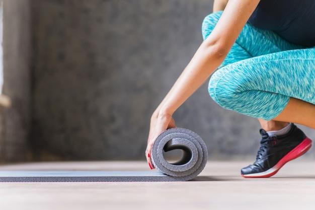 esercizio fisico armaro